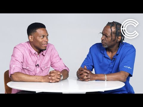 People Describe the Time They Caught Their Parents Doing It | People Describe | Cut