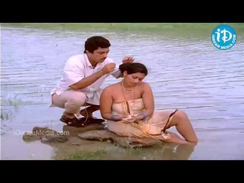 Thali Bottu Testanani Song - Swati Mutyam Movie | Kamal Haasan | Raadhika | Ilayaraja