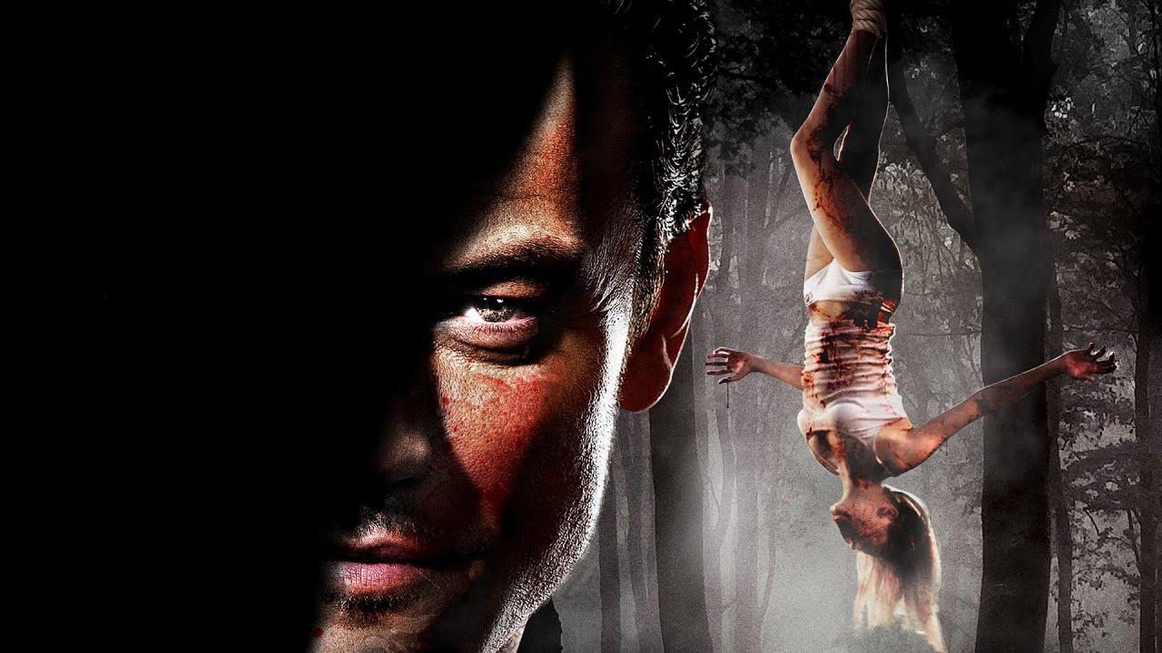 Nadie vive (2013) - Tráiler