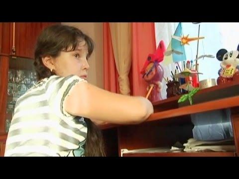 Попытка изнасилования: наказывать извращенца или все село (полный выпуск) | Говорить Україна