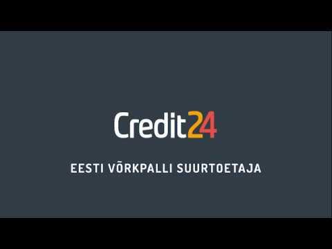 тинькофф банк погашение кредитной