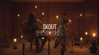 Skout - These Bones (Official Music Video)