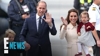 prince-william-kate-middleton-kids-honor-healthcare-workers-news