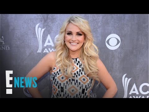 Inside Jamie Lynn Spears' Private World | E! News