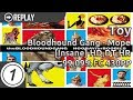 Toy Bloodhound Gang Mope Insane HD DT HR FC 99 09 430pp 1 mp3