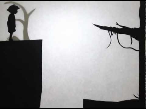 uma-noite-sombria-(2012)