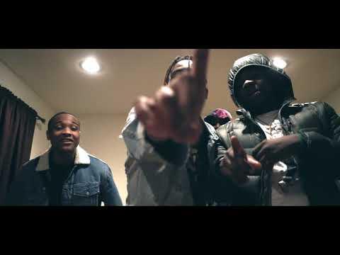 BossDee - You Gotta Pay   @shotbytimo