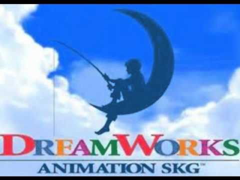 theme song dreamworks