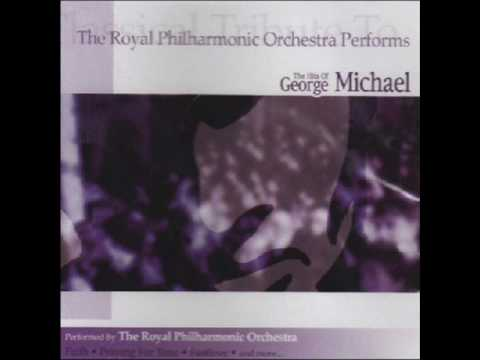 The Royal Philharmonic Orchestra - Freedom 90