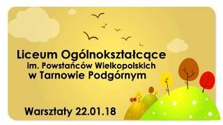 Akademia Edukatora Ekonomii Społecznej w Tarnowie Podgórnym