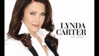 Lynda Carter - You Send Me
