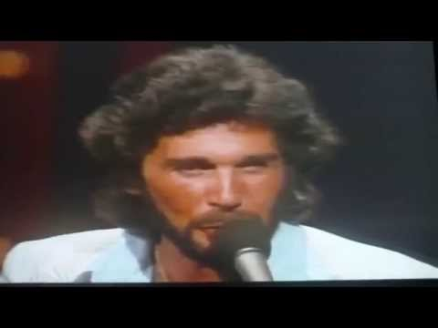 Eddie Rabbitt - Suspicions (  Live 1979 )