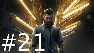 Deus Ex  одна из лучших игр нашего времени идеальный сплав экшена и рпг