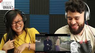 Download Mp3 Taylor Swift Blank Space Music Reaction