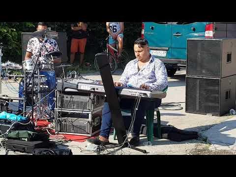 Energy Band Sutka Bijav 2019 Live