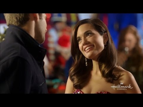 Best Christmas Party Ever 2014 Film HD