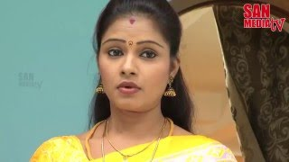 Bommalaatam 20-04-2016 Sun TV Serial