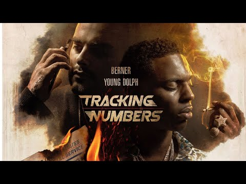 Berner & Young Dolph - Knuckles (feat. Gucci Mane)
