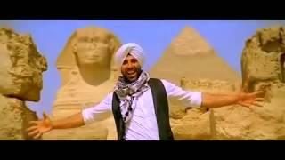 Teri ore hindi new song ARMAN NANDINA JAMALPUR