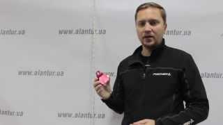 Снаряжение для промышленного альпинизма - страховочное устройство Petzl Shunt, зажим капля(, 2014-09-25T16:09:54.000Z)