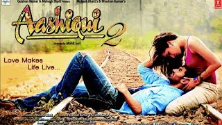 Download Aashiqui 2 || Ringtone 2 2015 || MP3 song and Music Video