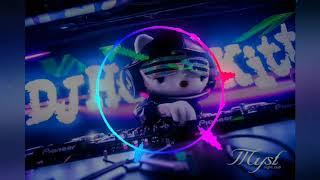 DJ REMIX ViRAL!!!!! Mereka bilang aku pecundang... •(Stand here alone)• TIKTOK•🎶🎼 super basss🎧🔊