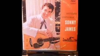 Sonny James --- I Got The Feeling YouTube Videos