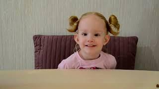 Кіндер Сюрприз Маша і ведмідь розпакування / Kinder Surprise Masha and the Bear