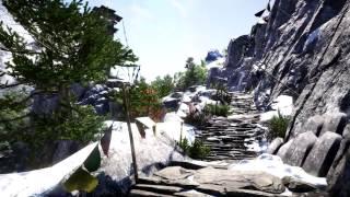 Far Cry 4 | The midlands of Kyrat trailer