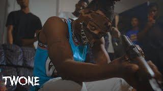 YBN Manu Gotti - Q-Way Freestyle 2 | TWONESHOTTHAT Exclusive ™