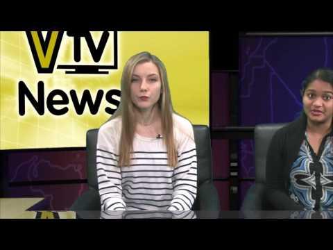 VTV News: February 11, 2016