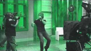 ALEXANDER GLIGO & MR.YIGO  - TE EQUIVOCAS musica gratis.wmv