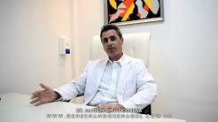 ENFERMEDAD DE MENIERE  | Tratamiento | DR MATIAS HERNANDORENA