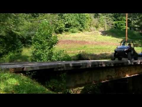 Fisher's ATV World - Ride Royal Blue, TN With Lucas Oil (FULL)