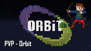 Lundi PiViPi - Orbit - Minecraft PVP