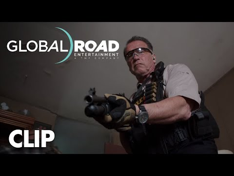 "Sabotage | ""Clear"" Clip 