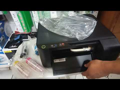 how-to-initialize-epson-l3110