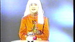 昔深夜テレビでやってたアインシュタインTVです。 画像合成技術が後のウ...