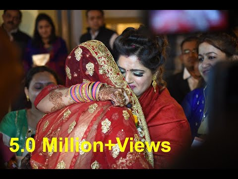 A very touching Vidai | Song Special Wedding Song | -Universe