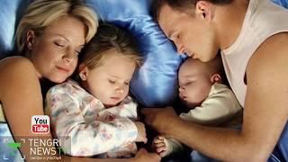 Как по-настоящему выспаться? Правила здорового сна