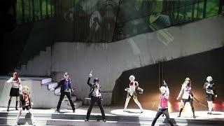 初心者からツウまで!演劇総合情報サイト『エンタステージ』 2017年4月2...