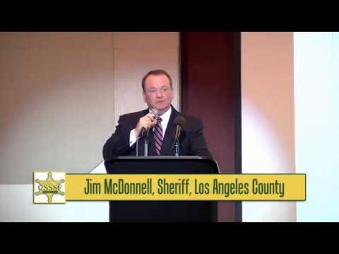 9th Annual Distinguished Service Awards