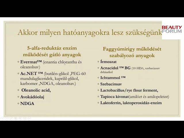 5 alfa-reduktáz inhibitorok - a gyógyszerek listája, mellékhatások