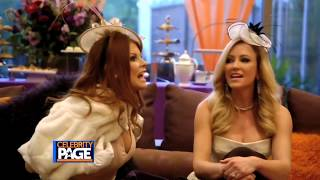 one on one with real housewives of dallas brandi redmond
