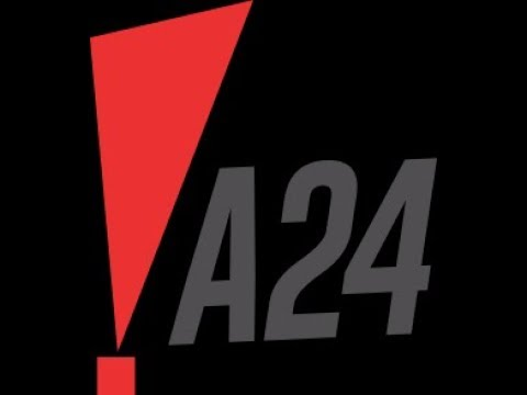 Download Youtube: A24 en VIVO