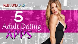 Dating Apps in Pakistan | Make A GF From Internet 2018
