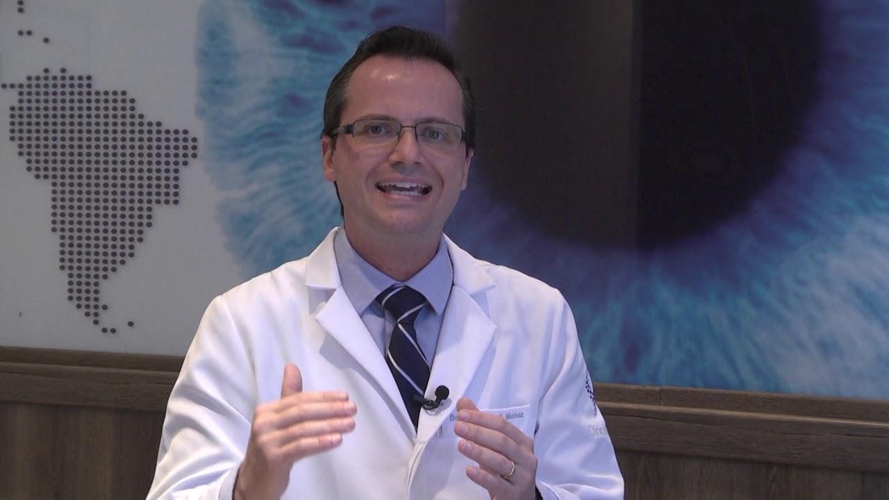 Viver melhor Câncer de Próstata bloco 2