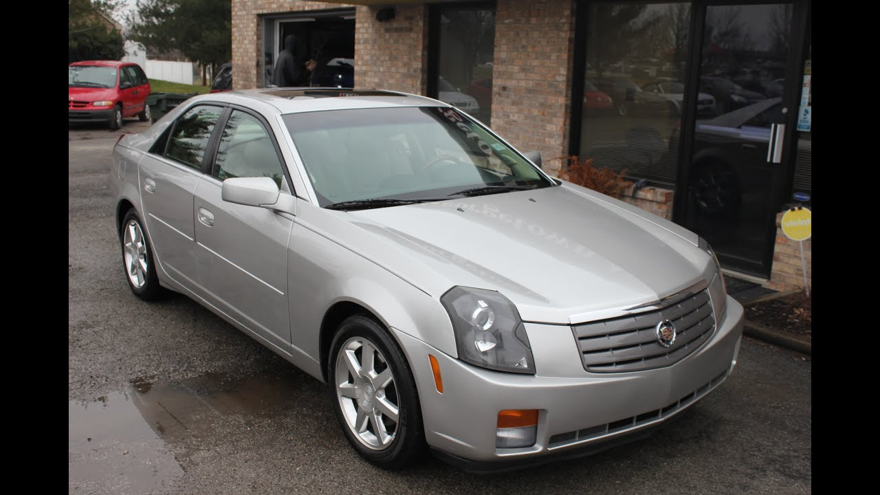 c duluth performance cts htm cadillac used ga l near for sale sedan stock