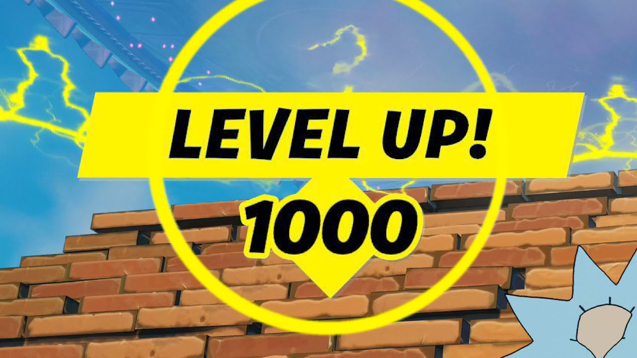 how to get 200,000+ xp in fortnite