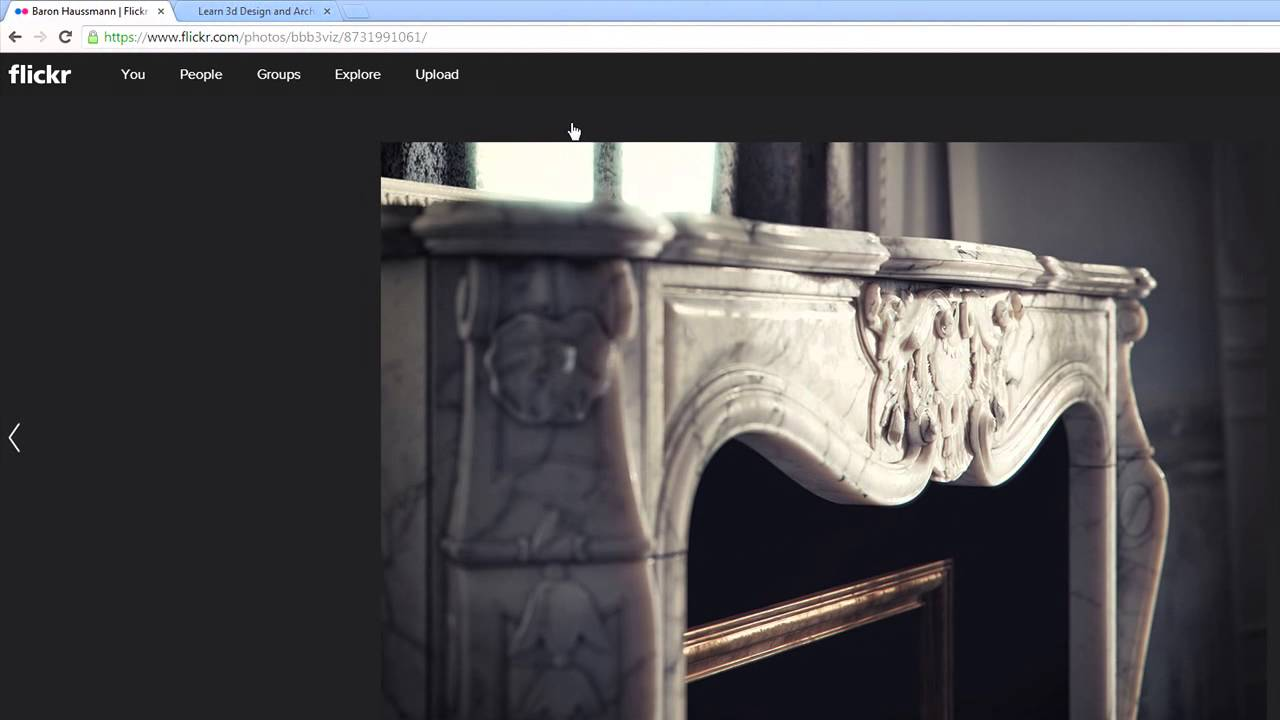 Vrayfastsss Use Vrayfastsss To Create A Marble Material